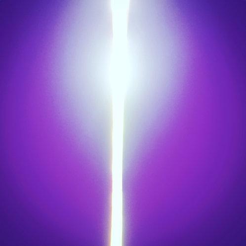 Trance Light Emanation