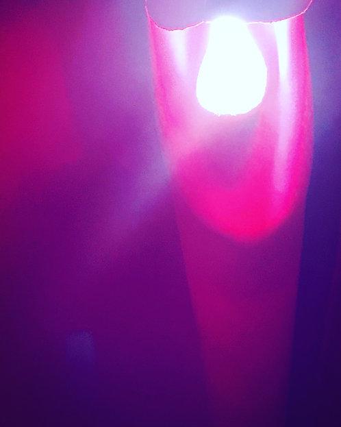 Smooth Light Body