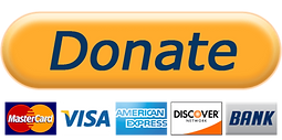 PayPal-Donate-Button-Transparent_edited.png