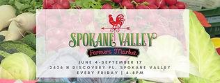 valley market flyer.jpeg