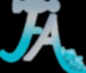 logo final trans2.0.png