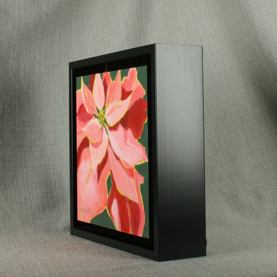 Pink Poinsettia_2