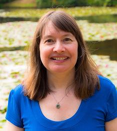 Helen Portrait Sheffield Park.jpg