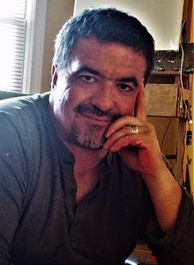 Eric Ranveau (1).jpg