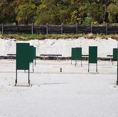50m range