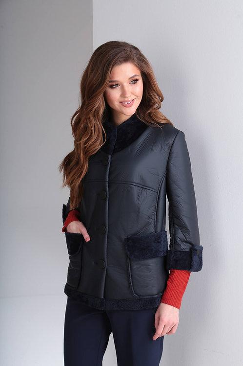 Куртка 8099
