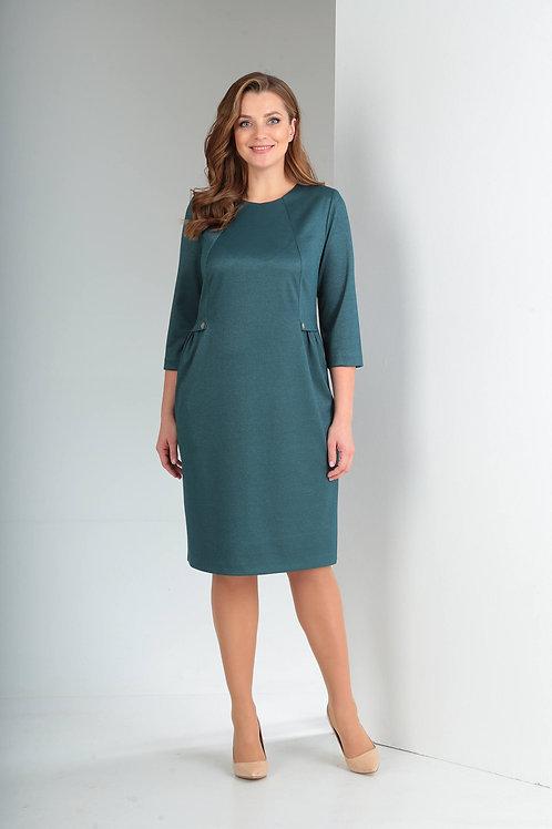 Платье 8073