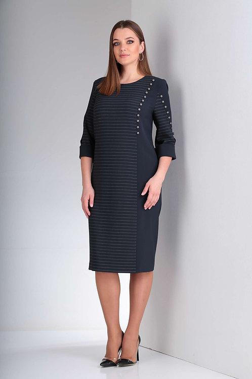 Платье 9045