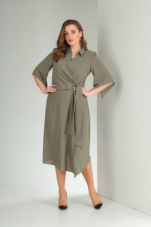Платье 9002/1