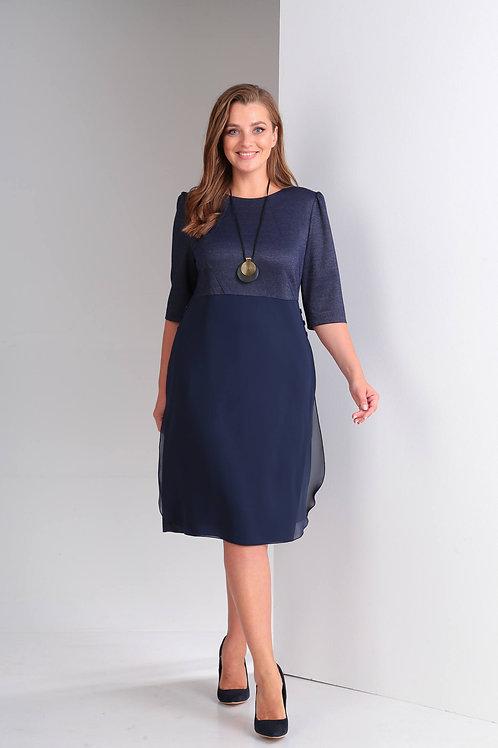 Платье 7510