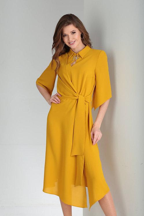 Платье 9002
