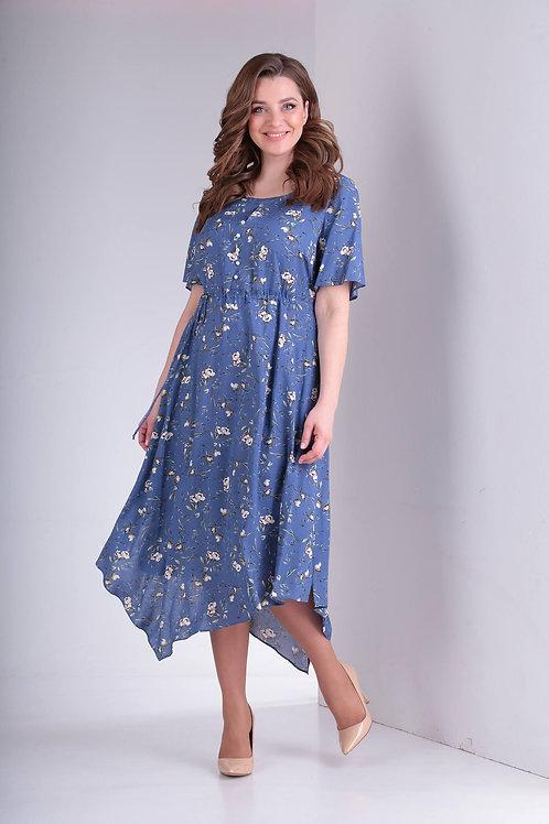 Платье 9003/1
