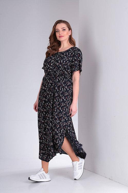 Платье 9003