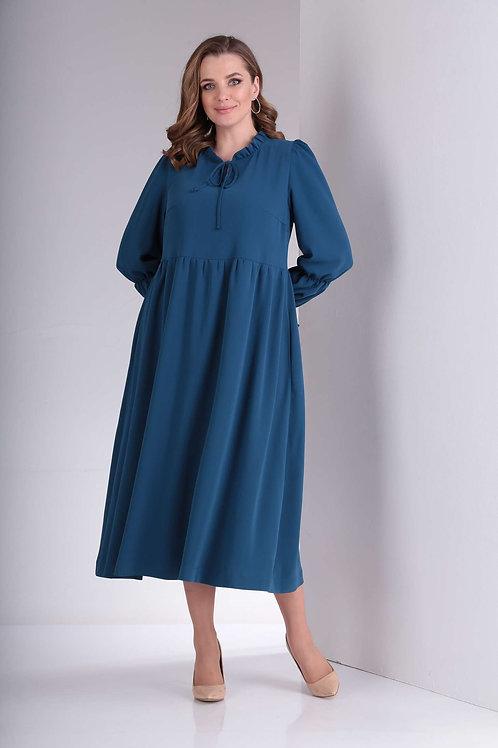 Платье 9040/1