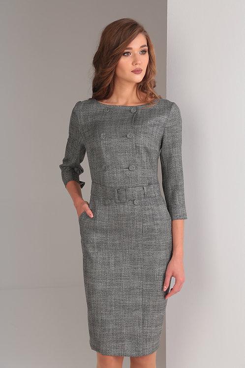 Платье 7440