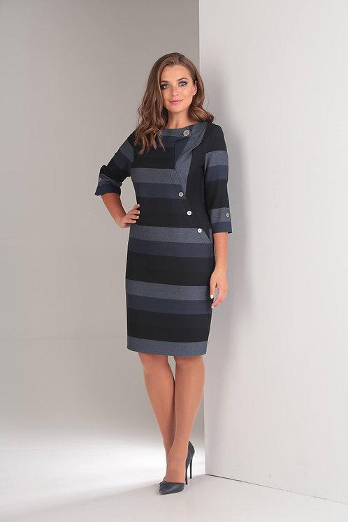 Платье 7450