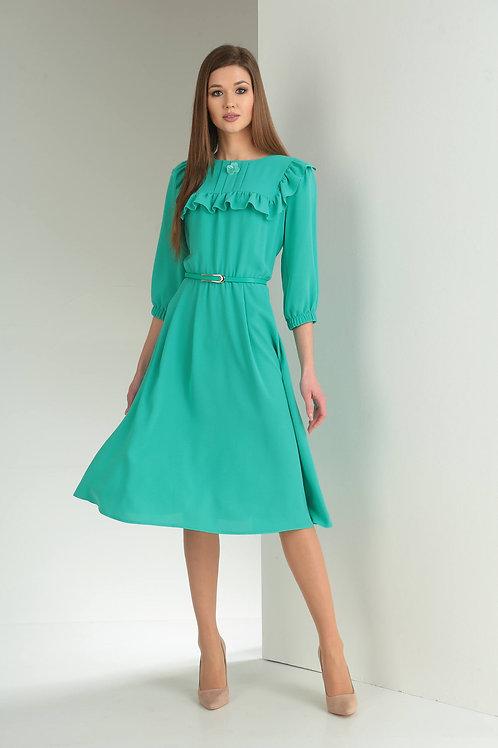 Платье 7489/1