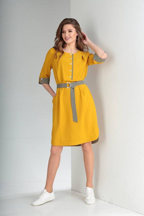 Платье 8095/1