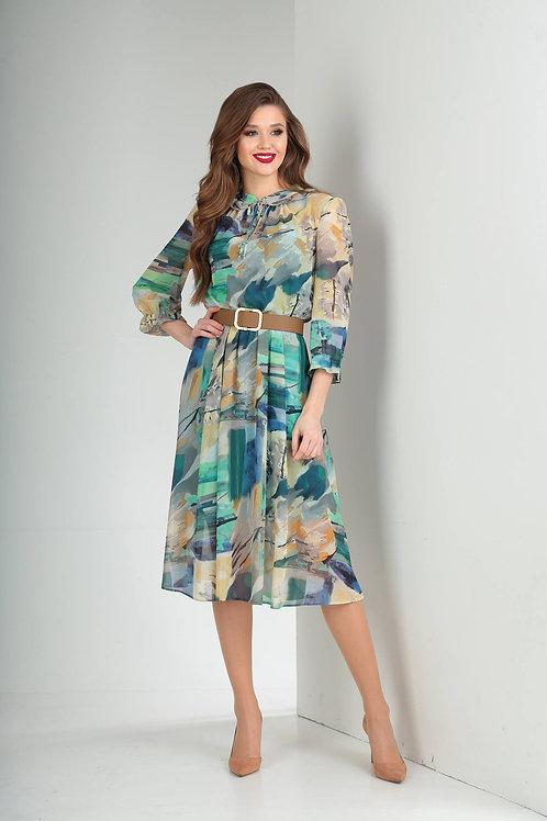 Платье 8088/2
