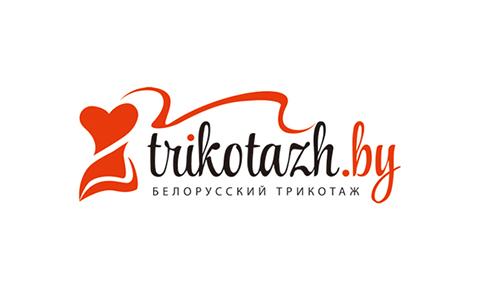 Trikotazh