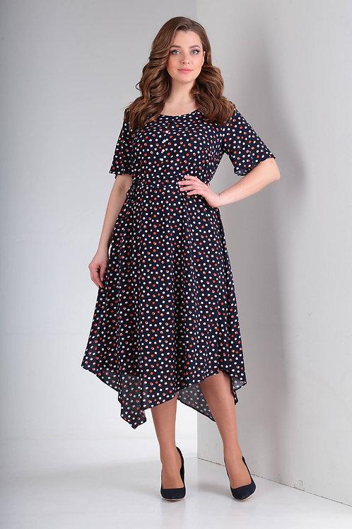 Платье 9003/2