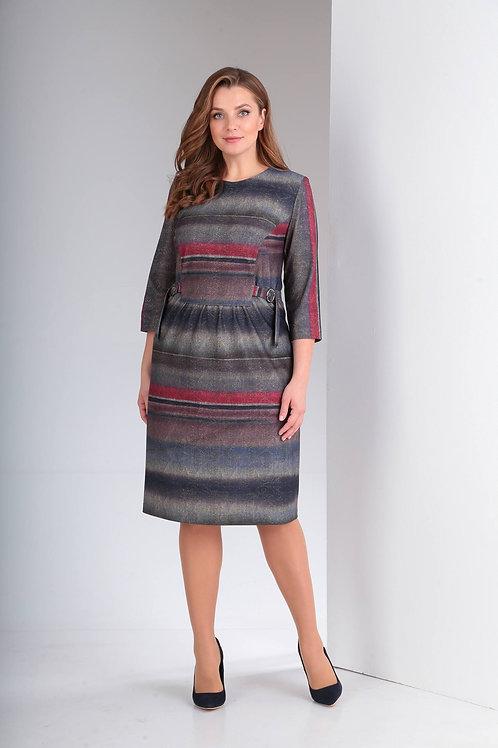 Платье 8074