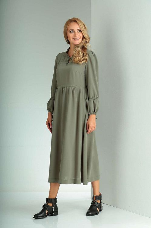 Платье 9040