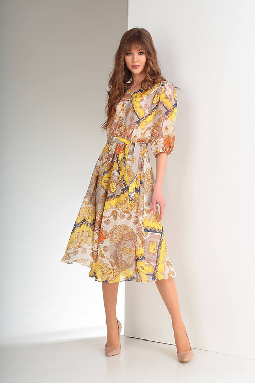 Платье 8033/2