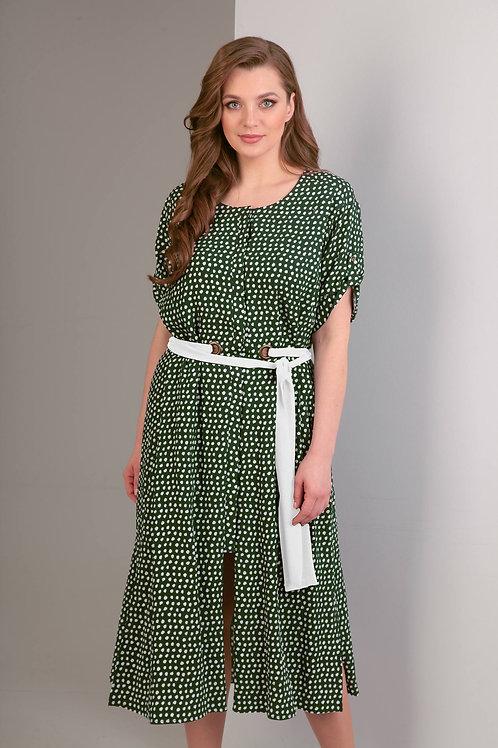 Платье 7424