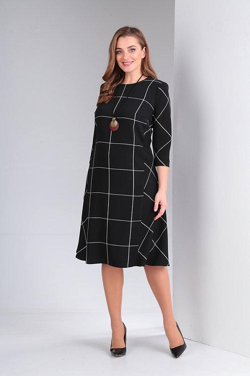 Платье 8063