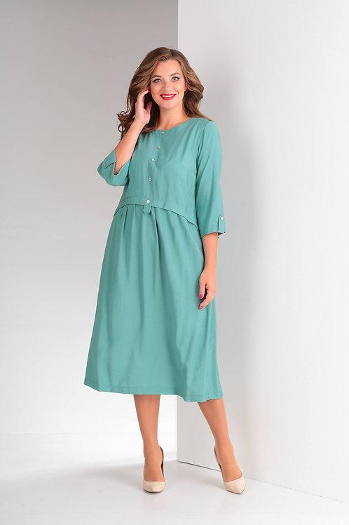 Платье 5288/2