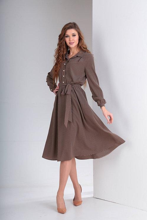 Платье 8079