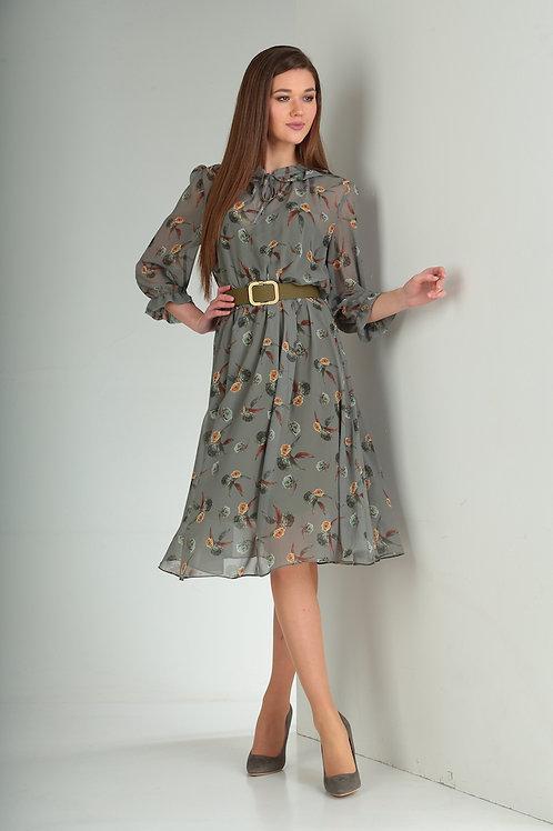 Платье 8088