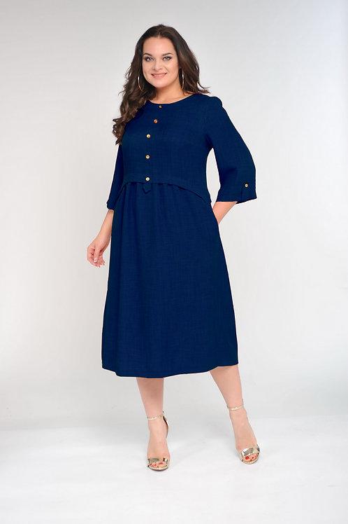 Платье 5288