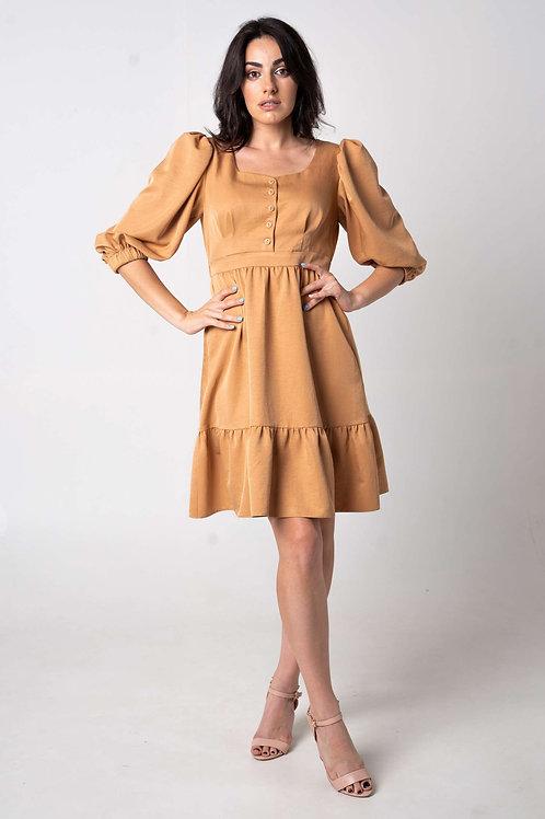 Платье 9014