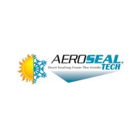 Aeroseal.png
