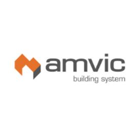 AMVIC.png