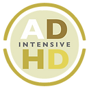 Herbs-for-ADHD-Intensive-badge-01.png