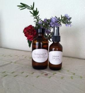 Bath oil & Spray.JPG