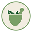 Making-Herbal-Preparations-101-Mini-Cour