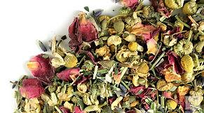 p-1308-feeling-good-flower-tea.jpg