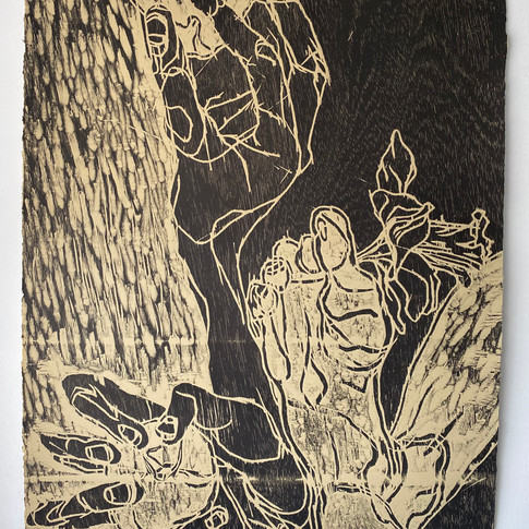 printmaking. For Sale.