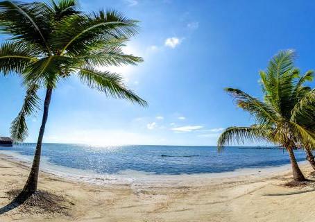 Belize Dive Resorts | Scuba Diving Blog