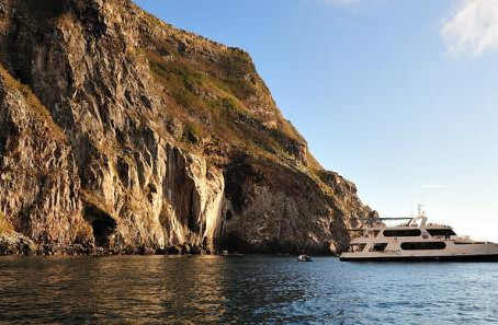 Our Favorite Galapagos Liveaboards | Scuba Diving Blog