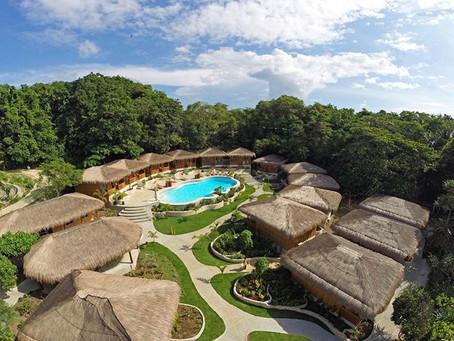Magic Island Resort | Scuba Dive Blog