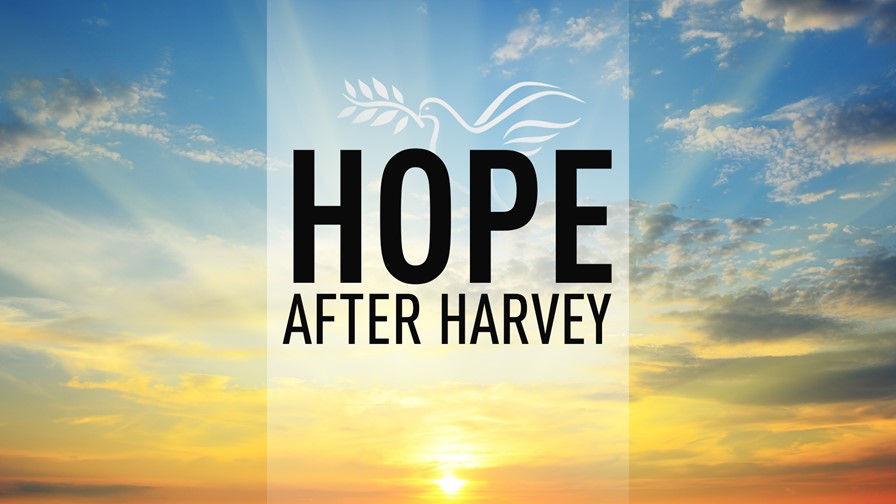 Hope After Harvey web tile Grfx_1505321997409_10880786_ver1.0.jpg
