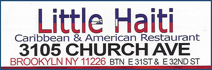 Little Haiti.png