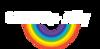 LGBTQ ALLY RAINBOW
