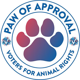 VFAR Paw of Approval.jpeg