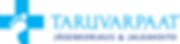 Taruvarpaat_logo_basic.png